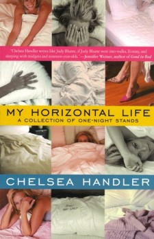 my_horizontal_life_book_cover